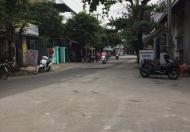 Bán đất Kiệt ô tô Nguyễn Hữu Cảnh nằm ngay làng Đại Học Huế. LH: O935 163 46O
