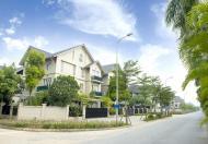 Bán biệt thự tại khu vực gần đại lộ thăng long – Sunny Garaden City – CEO Quốc Oai