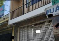 Cần bán căn nhà đẹp, vuông vức mặt tiền đường Lê Hồng Phong, Phước Long, Nha Trang