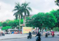 Bán đất nền giá rẻ đường Trần Hưng Đạo, TP Huế. LH: 0935 163 460