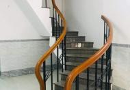 Bán nhà Lê Quang Định-BT ,HXH,3PN,45m2 giá Ngọc Trinh 3.8 tỷ