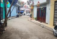 Bán nhà tại Vạn Kiếp, gần Hoàng Huy riversie, giá 1,45 tỷ, Lh 0944792966