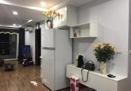 Tôi đang cần bán căn hộ 60m, 2 ngủ , 2 wc  tại trung tâm quận Thanh Xuân giá 14xx