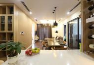 Chính chủ cho thuê căn hộ cao cấp tại Hoàng Cầu Skyline. 36 Hoàng Cầu, 75m2, 2pn, giá 16trieu/tháng