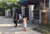 Cần bán gấp nhà xã Tân Phước, TX Lagi
