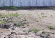 Cần bán đất MT Lã Xuân Oai, Quận 9, DT: 54x130m, DTCN: 7024m2, thổ cư 200m2. Giá: 30tr/m2