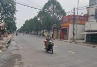 Bán nhà MT Bùi Hữu Nghĩa, Tân Vạn, Biên Hòa: 8 x 29, giá: 6,2 tỷ