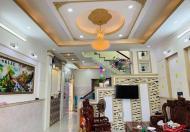 Chính chủ bán nhà Nguyễn Hoàng, Ô Tô tránh, Kinh Doanh, chỉ 6 tỷ, Lh:0394291901.