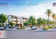 Siêu dự án Dohuland-CentralPark**Hòn ngọc xanh giữa lòng Thủ Đức