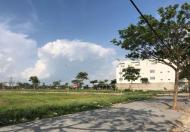 Lô đất dự án Diamond Bay Long An, Liền kề VinGroup 900ha