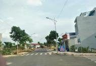 Cần Tiền Bán Lô Đất Trong Dự án  Nam Khang Residence, P.Long trường, Quận 9, Giá chỉ 46.5tr/m2.