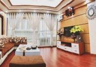 Bán nhà Khương Đình 51m2 5 tầng 5.8 tỷ, gara ô tô kinh doanh nhà đẹp