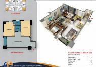 Mở bán lần đầu tiên chung cư PCC1 Thanh Xuân, nhận đặt chỗ căn tầng đẹp, hót nhất LH 0888999819