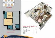 Lần đầu tiên ra mắt thị trường chung cư PCC1 Thanh Xuân, giá chỉ 1.6 tỷ / căn 2PN 2wc LH 0888999819
