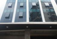 Bán nhà mặt phố Phạm Văn Đồng, 160m2, MT 10m, 26.5 tỷ