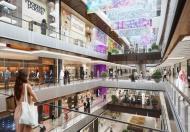 Cần cho thuê tầng 1 tại tòa Hồ gươm Plaza, Hà đông phù hợp cửa hàng mini, gian hàng tiện ích, trưng bày sản phẩm,…chỉ với 15tr...