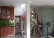 Cho thuê nhà riêng tại Đường Trường Chinh - Quận Đống Đa - Hà Nội phù hợp KD VP và ở, Homstay, cà phê, spa ( ở ít người)....