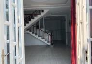 Bán nhà Mặt Tiền Sơn Hưng, phường 11, Tân Bình, Giá chỉ 6 tỷ.