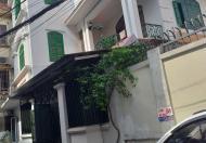 Bán lô đất sát Hồ Tây, phố Nguyễn Đình Thi, ô tô tránh, kinh doanh 140m2, mt 10m, giá 18 tỷ.