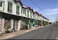 Chính chủ cần bán 2 lô đất liền kề khu dân cư Tràng An