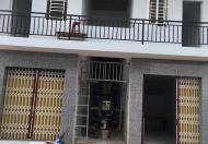 Bán gấp dãy nhà trọ 1 trệt 1 lầu(11 phòng) ngay MT Phan Văn Mãng liền kề KCN Thuận đạo