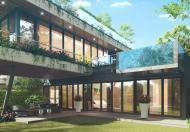 Mở bán dự án mới Biệt thự bán đảo nam,view hồ, đối diện skylake Flamingo Đại Lải. LH 0936.193.286