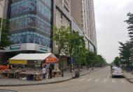 Bán gấp căn hộ 74m2 (có sổ hồng) tại Gemek Tower 1, An Khánh, Hoài Đức. Chỉ 1.2 tỷ