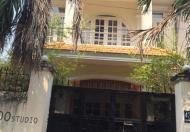 Cần Cho Thuê Gấp Căn Villa Quận 2Diện Tích 112m2Giá 30Tr/Tháng