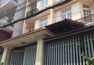Cần Cho Thuê Villa Nhà Phố Quận 2Diện Tích 300m2Giá 3000$/Tháng