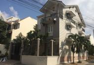 Chủ Cần Cho Thuê Nhà Phố Quận 2Diện Tích 80m2Giá 35Tr/Tháng