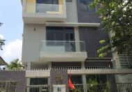 Cần Cho Thuê Căn Nhà Phố Quận 2Diện Tích 68m2Giá 20Tr/Tháng