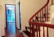 Bán nhà chung cư Đại Thanh 42m2 giá 650 triệu LH 0913560299