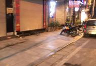 Cho Thuê cửa hàng phố Chùa Bộc - 40m2, MT 3.5m - Giá 34 triệu/tháng