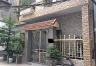 Nhà 3 mặt tiền phố Vũ Thạnh Đống Đa, 78m2 giá chỉ 12tỷ LH:0347600982