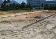 Bán lô đất thổ cư 91.7m2 mặt tiền đường 16m, cạnh bệnh viện đa khoa Diên Khánh, Khánh Hòa