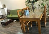 Cho thuê CHCC Sakura Tower 47 Vũ Trọng Phụng rẻ nhất TT,nội thất đầy đủ,cao cấp . LH 0366260054