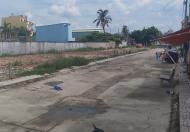 Đất Khu Dân Cư Thạnh Xuân, Hà Huy Giap Q.12 100% thổ cư, 1.86 tỷ/nền