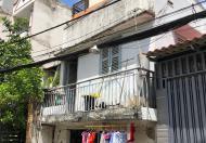 Bán nhà Nơ Trang Long, P.13, Bình Thạnh: 4,1( NH: 7.2m) x 26, giá: 10,7 tỷ