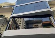 Bán nhà mặt phố Nguyễn Thái Học 60m2, thang máy, 21.5 tỷ.