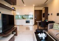 Chính chủ cho thuê căn hộ The Sun Avenue Full nội thất cao cấp 2PN – 75m2 giá chỉ 15 triệu/ tháng