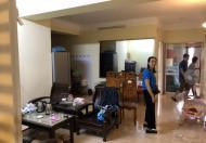Cần bán căn hộ A4 dt 95.16m2 Đường hàm nghi, Mỹ Đình 1, Nam Từ Liêm, Hà Nội.