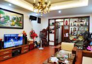 Cực HOT, bán gấp nhà đẹp Khương Trung 35m, 5T, MT 5m, 3.3 tỷ.