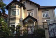 Villa Quận 2 Cần Cho Thuê Diện Tích 700m2Giá 6600$/Tháng
