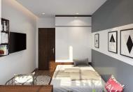 Chính chủ bán căn hộ chung cư cao cấp vinhome  gardenia.  mặt đường hàm nghi diện tích 80m2