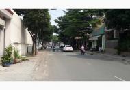 Cho thuê nhà mới xây MT Quang Trung, Q.9, DT: 11x22m, trệt trống suốt. Giá: 30tr/th
