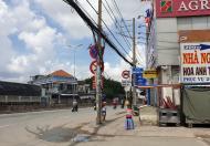 Đất nền MT đường Hoàng Văn Thái, vị trí tiềm năng đầu tư, tăng giá rất tốt, LH: 093.779.3452