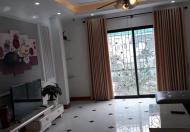 Cần bán nhà mặt ngõ Kim Mã- Ba Đình - Hà Nội, 45m, 4T, 6.3 tỷ oto qua nhà, kd sầm uất LH :0344614695