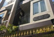 Bán nhà Đoàn Thị Điểm-PHÚ NHUẬN,42m2,HXH,giá chỉ 3.7 tỷ