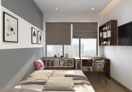 Chính chủ bán căn hộ chung cư cao cấp vinhome  gardenia.  mặt đường hàm nghi.  Giá 3.05 tỷ  LH A Hiếu 0977069264 xem nhà