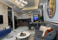 Sở hữu căn hộ OPAL BOULEVARD chỉ 200 triệu / căn